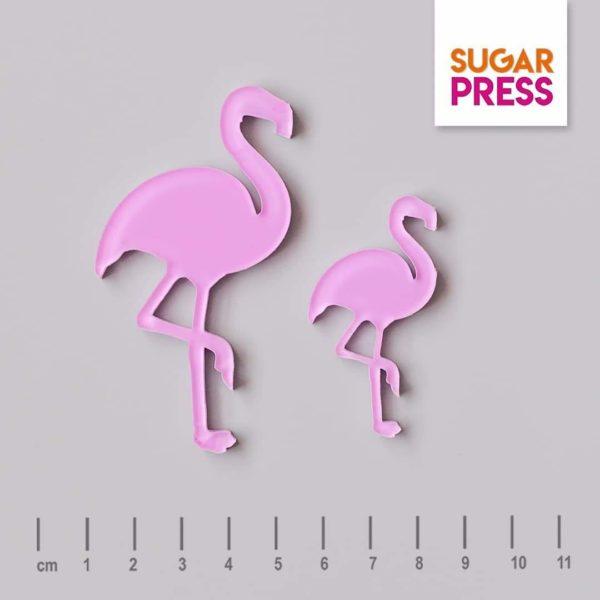 sugar-press-flamingo.jpg