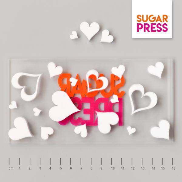 sugar-press-hearts-board.png