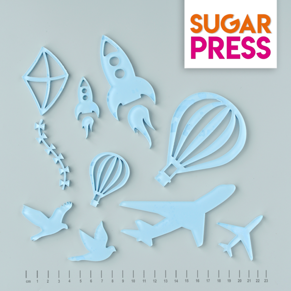 sugar-press-up-up-and-away.png
