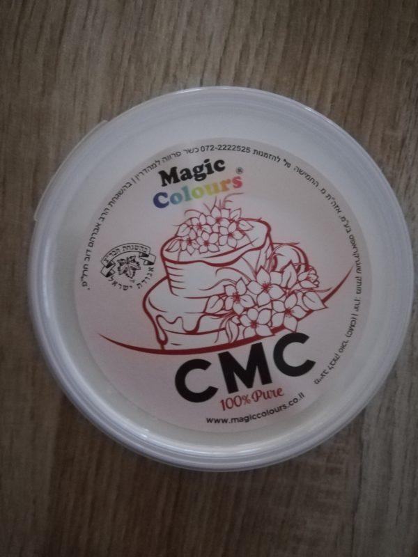 magic colours cmc