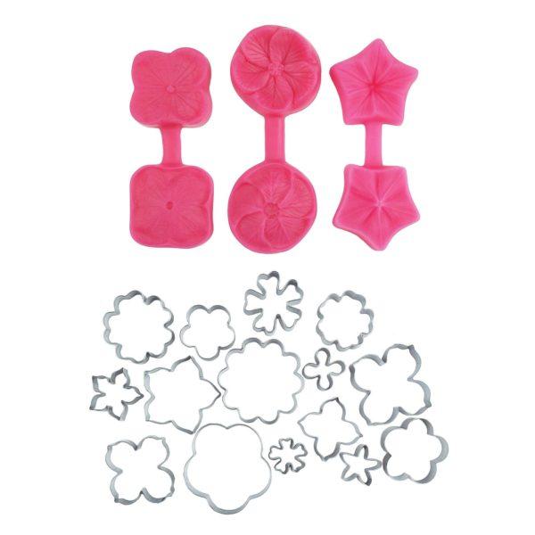 blossom sugar art Blossom Creative Studio 2