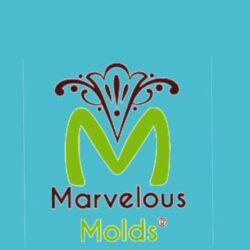 Marvelous Molds Mallen