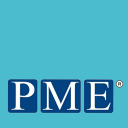 PME Uitstekers en Plungers