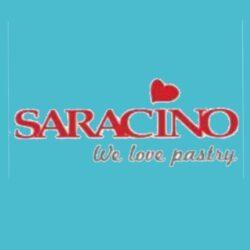 Saracino Smaakpasta