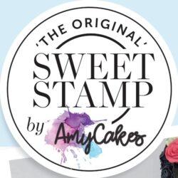 Sweet Stamp